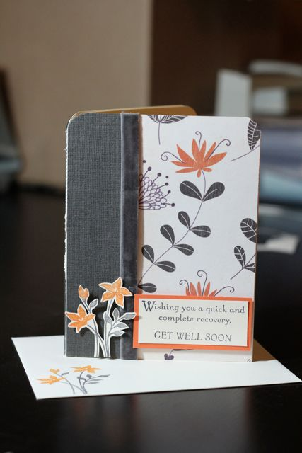 scrapbooking, card making, sympathy card, stamps, stampin up